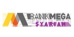 Bank-Mega-Syariah