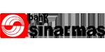 Bank-Sinarmas