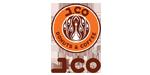 J.CO-Logo