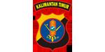 POLDA-KALIMANTAN-TIMUR